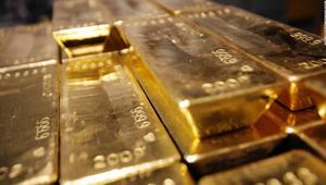 أسعار الذهب.. المعدن الأصفر يحلق وسط سماء أزمة قطر بالشرق والهجمات الإرهابية بالغرب