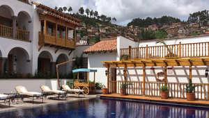 قائمة بأفضل 25 فندقا حول العالم.. 3 منها فقط في العالم العربي