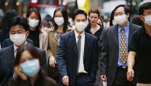 هل العالم مستعد لمكافحة وباء عالمي جديد.. وما الخطوات لتحقيق ذلك؟