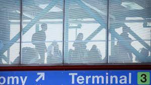 ما هي المطارات الأكثر ازدحاماً بالمسافرين في العالم؟