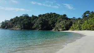 بالصور..أجمل 25 شاطئاً من حول العالم