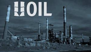 حروب أسعار النفط.. صفقة إيران وأمريكا تهدد مكانة السعودية المتصدرة للنفط في العالم