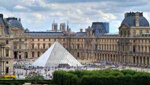 بالصور.. القصور الـ10 الأكثر شعبية بين السياح في العالم