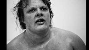 """""""أنا كوندا"""" و""""الشيطان الأحمر""""..هكذا تتصارع النساء على حلبة الملاكمة"""