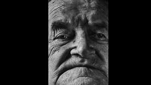 بالصور..وجوه جيل سُرقت طفولته في حروب بين السوفييت والبولنديين