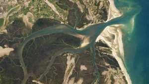 نهر روفيجي