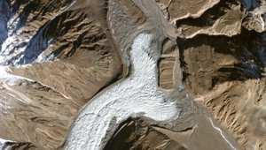 نهر يازغيل