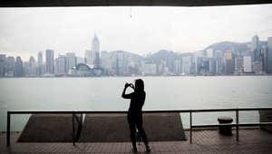 بالصور..أجمل 25 مدينة سياحية في العالم