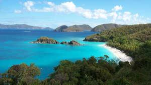 """بالصور..22 جزيرة من """"جزر الأحلام"""" في العالم"""