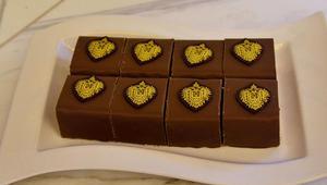 هل هذه أشهى الحلويات في العالم؟