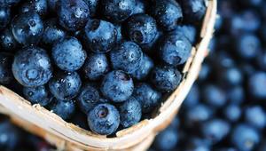 بالصور..أفضل الأطعمة لمحاربة الإجهاد والتوتر
