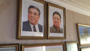 بالصور.. تعرف إلى أرقى الشقق السكنية في كوريا الشمالية