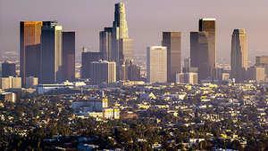 ما هي أهم الأسواق العالمية للعقارات السكنية الراقية؟