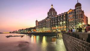 بالصور..أجمل الفنادق الأسطورية الفاخرة من حول العالم