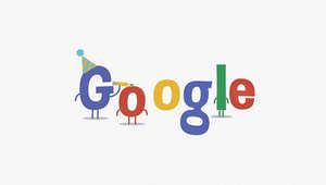 غوغل تتجاوز توقعات المحللين بالربع الثاني من العام
