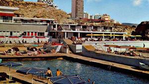 بيروت..من باريس الشرق الأوسط إلى الحرب الأهلية و