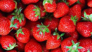 كيف تتناول الخضار والفاكهة بطريقة أكثر صحية؟