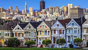 10 أسواق للعقارات السكنية بأسعار خيالية