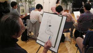 """اليابان تحفز الذكور """"العذارى"""" على ممارسة الجنس"""