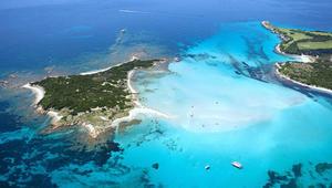 أجمل 10 جزر