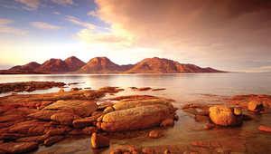 أجمل 10 جزر في العالم للعام 2015
