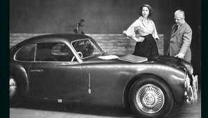 سيسيتاليا 202 غران الرياضية (1947)