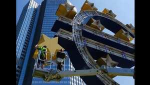 هل تنعكس الأزمة اليونانية على الإقتصاد المصري؟