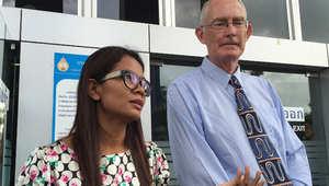 تايلاند.. الحكم سبع سنوات بالسجن على صحفيين بتهمة التشهير الجنائي
