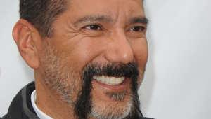 """ممثل """"بريكينغ باد"""" يترشح لمنصب رئاسي في نيو مكسيكو بأمريكا"""