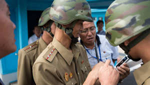 """كوريا الشمالية """"رقيقة""""..اختلس النظر داخل أكثر الدول """"سرية"""" وعزلة عن العالم"""