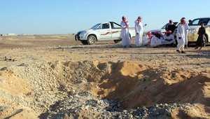 """مصر: مقتل شادي المنيعي زعيم جماعة """"أنصار بيت المقدس"""" بسيناء"""
