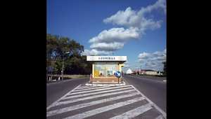 الحدود الفرنسية البلجيكية