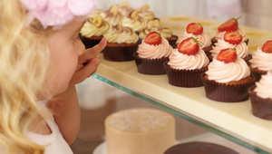 أهم 7 نصائح لصنع الحلويات