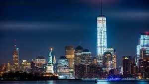 نيويورك.
