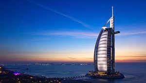 6 أمور فاخرة تميز دبي..اكتشف ما هي؟