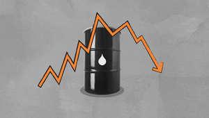 لماذا تستمر روسيا والسعودية بضخ النفط في الأسواق؟