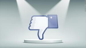 عطل مفاجئ يصيب فيسبوك وانستغرام.. ومستخدمون يشتكون عبر تويتر