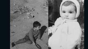 كيف جعلت طفولة زها حديد منها مصممة معمارية تسطع كالنجوم في السماء العربية والعالمية؟