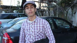 تقارير سعودية: المملكة تستعد لإعدام 55 شخصا.. والعفو الدولية: بينهم نشطاء شيعة ويجب وقف التنفيذ