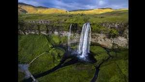 شاهد... صور ستنقلك في لحظات إلى أجمل الأماكن في العالم