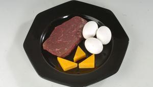 الكربوهيدرات.. من عنصر غذاء أساسي إلى مسبب سرطان وإدمان!