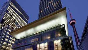 هجومان إرهابيان في العام 2015 لم يمنعا هذه المدينة من تبوء المرتبة الأولى في الفنادق الفاخرة.. هل تعرف ما هي؟