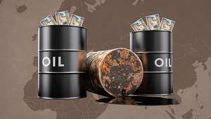 """وكالة الطاقة الدولية: سياسة """"أوبك"""" التي تقودها السعودية تنجح"""
