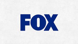 """""""فوكس"""" ستُطلق قناة جديدة باللغة العربية في الشرق الأوسط"""