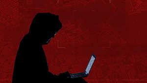 """الصين تلوم """"مجرمين"""" على عملية قرصنة معلومات استخباراتيين أمريكيين"""