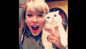 """حازت الأولى على 3.2 مليون إعجاب... هذه هي أشهر 10 صور على """"إنستغرام للعام 2015"""