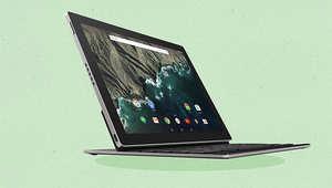 """الحظ يخالف """"غوغل"""" في إعلانها عن جهازها اللوحي الجديد"""