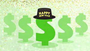 تريد توفير المال بعام 2016؟ إذاً اتبع هذه الخطوات