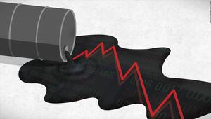 هل انتهى عهد تهاوي أسعار النفط؟