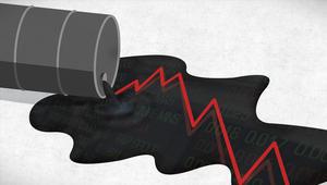 """بين """"معضلة"""" تحقيق التوازن وقوة ضخ الصخر الزيتي الأمريكي.. خبراء: فشلت أوبك وروسيا في إصلاح أزمة وفرة معروض النفط"""
